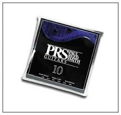 Prs Guitar String Gauge : prs paul reed smith 10 gauge guitar string set reverb ~ Hamham.info Haus und Dekorationen