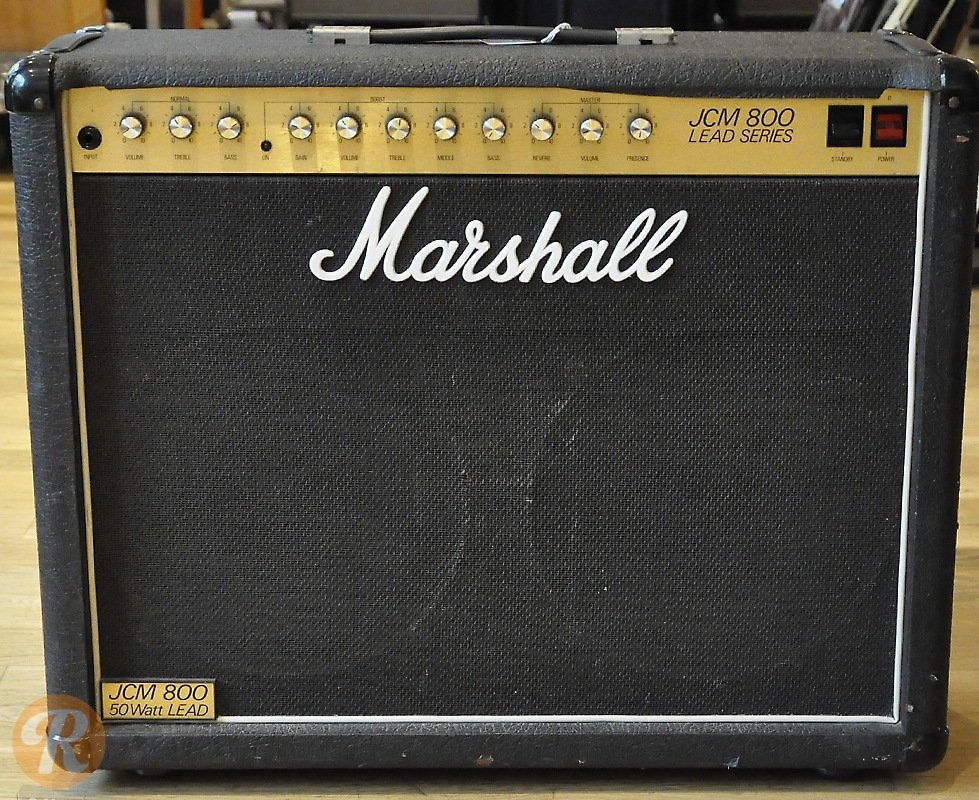 Marshall Jmp 2203 Head 1976 Reverb Amps In 2018